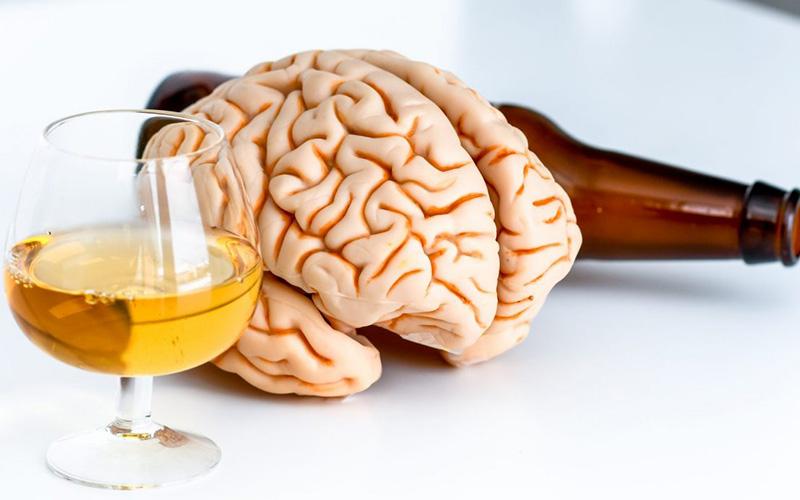 Centres Stop traitement pour l'alcool
